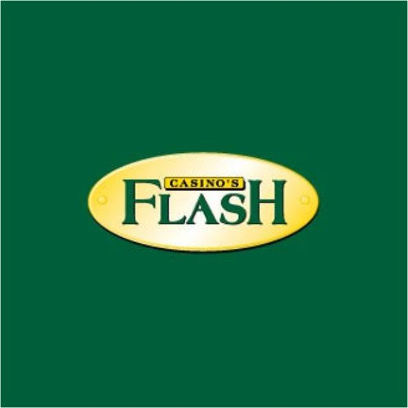 Flash Casinos